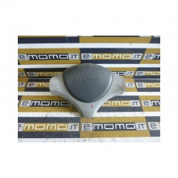 Airbag guida A4548600602CF2A Smart Forfour 1ma serie 2005 - Airbag - 1