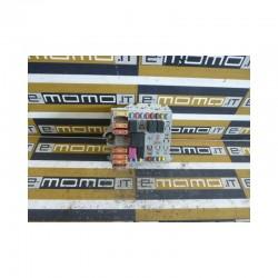 Centralina porta fusibili 50504455 Alfa Romeo 159 04-11 - Centralina - 1