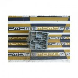 Centralina porta fusibili 51799613 Fiat Idea - Centralina - 1