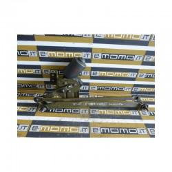 Alternatore cod. 0124320001...