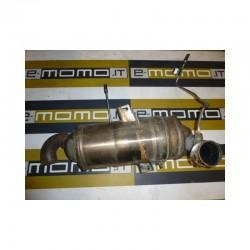 Pompa iniezione R2AA13800 -...