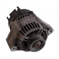 Alternatore 63321658 Smart Fortwo 700cc 1998-2007 75A - Alternatore - 1