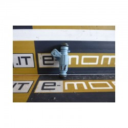 Iniettore 0280155814 0003099V004 Smart Fortwo 450 600cc 1998-2005 - Iniettore - 1