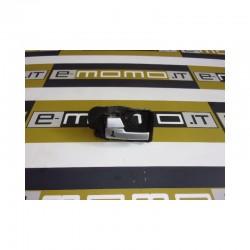 Cambio 90334345269 F13 Opel...