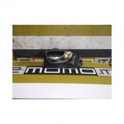 Cambio 90446059 F15 Opel...