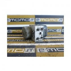 Pompa ABS 0265216722 9636084480 Citroen Xsara 2.0 Bz 1997 - 2006 - Pompa ABS - 1