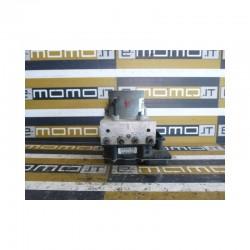 Turbina cod. 55198317 Alfa...