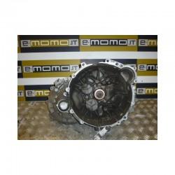 Cambio 1023822 Volvo S60 2.4 D4 5cilindri 20v 01-08 5marce - Cambio - 1