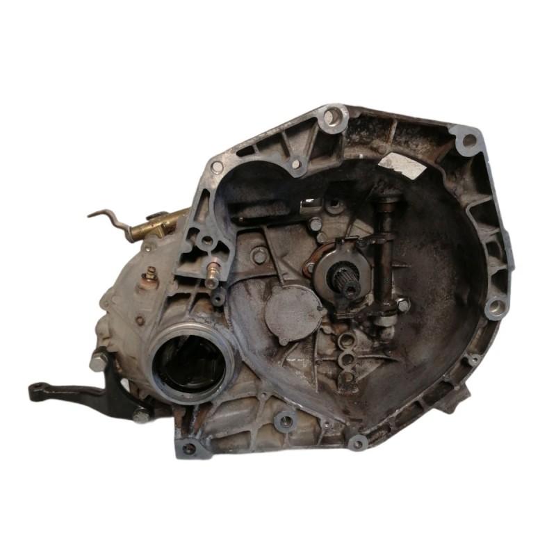 Cambio Fiat Uno 1.1 benzina Fire 1988-1995 5 marce - Cambio - 1