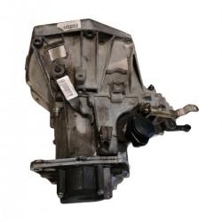 Cambio Fiat Uno 1.1 benzina Fire 1988-1995 5 marce - Cambio - 2