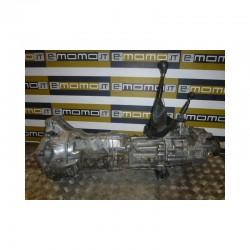 Cambio Y001001938 Kia Sportage 2.0TD 4x4 1994-2002 - Cambio - 1