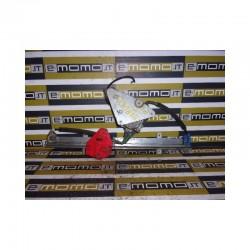 Alzavetro anteriore Dx BBF23200B - N2594 Fiat Mondeo I/II 1993 - 2007 - Motorino alzavetro - 1