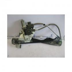 Turbina cod. 038145701D...