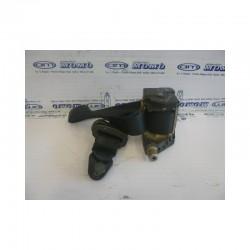 Cintura di sicurezza ant. Dx e Sx 33003480 Smart Fortwo MK450 MK451 - Cintura di sicurezza - 1