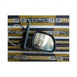 Cambio EXB Seat Ibiza...