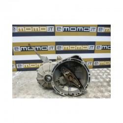 Cambio 0003202V016 4310022591 Smart Fortwo 450 600cc 98-07 - Cambio - 1