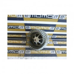 Ventola abitacolo 14560014 1050134711 Merceds Classe A W168 1997-2004 - Ventola abitacolo - 1