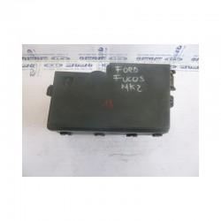Scatola fusibili 6M5T14K733 3M5T14A142 Ford Focus II - Portafusibili - 1