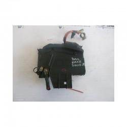 Scatola porta fusibili batteria AV6T14A067BC Ford Kuga II/Ford Focus III - Portafusibili - 1