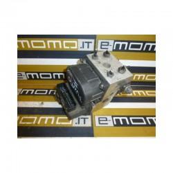 Pompa ABS 0265216622 46744771 Fiat Punto 2 188 1.9 JTD 99-05 - Pompa ABS - 1