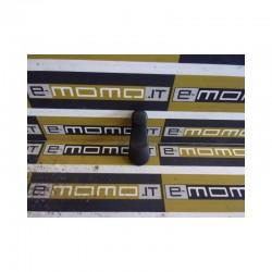 Maniglia alzavetro post. Dx.-Sx. Lancia Ypsilon 846 2011-- - Maniglia - 1