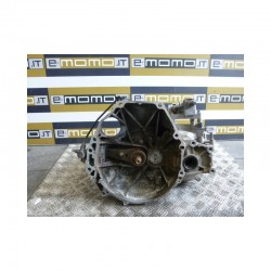 Cambio P2C4-6001563 Honda Accord 2.0 benzina 94-98 - Cambio - 1