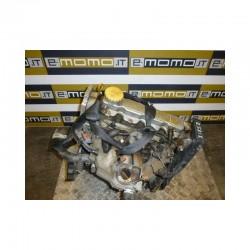 Motore X14SZ Opel Corsa B 1.4 benzina 1993-2000 - Motore - 1