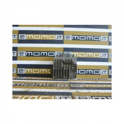Centralina servosterzo 46833924 Fiat Punto Mk188 1999-2005 - Centralina - 1