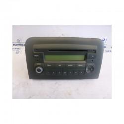Autoradio lettore CD 7354323320 Fiat Croma 1.9 - Autoradio - 1