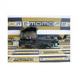 Alzavetro ant. Dx cod. IP0867436 Seat Leon II 2005 - 2013 - Alzavetro - 1