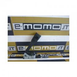 Pretensionatore ant. Dx 13225285 Opel Corsa D 06-14 - Pretensionatore - 1