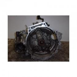 Cambio P2C4-6001563 Honda...
