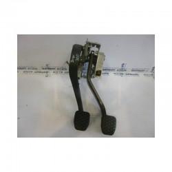 Blocco pedale freno e frizione 42322403 Bmw 320 - Pedale frizione - 1