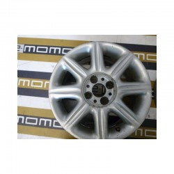 Cerchio in lega 46516996 Lancia Lybra 6 x 15 - 37 4 fori - Cerchi in lega - 1