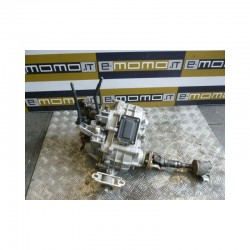 Riduttore cambio 21211802020 Lada Niva 1.6 benzina 1979-1985 - Cambio - 1
