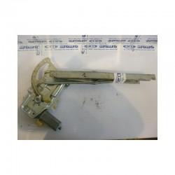 Alzavetro ant. Dx 0130822017 Toyota Yaris 2002-2005 - Alzavetro - 1