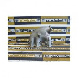 Collettore aspirazione cod. 045129713A Volkswagen Lupo/Polo 6N 1.4 TDi - Collettore aspirazione - 1