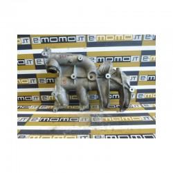 Pompa ABS 0265208011 Opel...