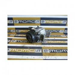 Compressore aria condizionata 4472605613 Daiaatsu Terios J2 - Compressore aria condizionata - 1