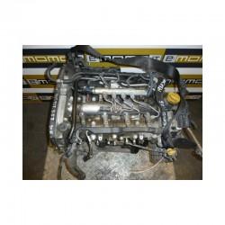 Pompa ABS 51758178 Lancia...