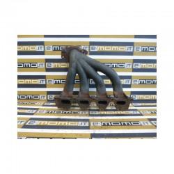 Collettore scarico 114168 Renault Scenic II 1.9 Dci 2003-2009 - Collettore - 1