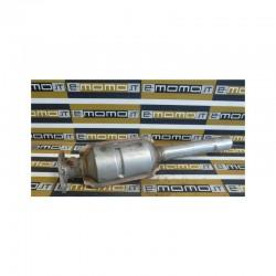 Catalizzatore universale Mivv 5902 DGM48721 - Catalizzatore - 1