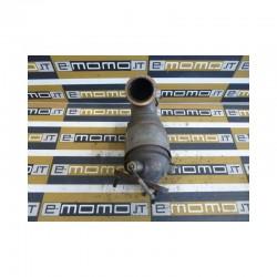 Catalizzatore 55195359 51780228 Alfa Romeo 159 2.4 jtd 20v 2005-2010 - Catalizzatore - 1