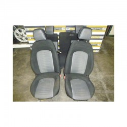 Pompa ABS cod. 51766602 -...