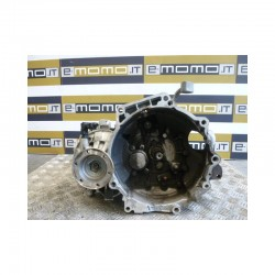 Pompa ABS cod. 51786688 -...