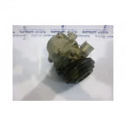 Compressore aria condizionata 0003191V006 A1602300111 Smart ForTwo W450 - Compressore aria condizionata - 1