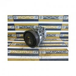 Compressore aria condizionata 4425004010 Alfa Romeo GTV 2.0 benzina - Compressore aria condizionata - 1