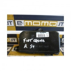 Pompa ABS cod. 13039901 -...