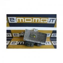 Pompa ABS cod. 1J0907379...