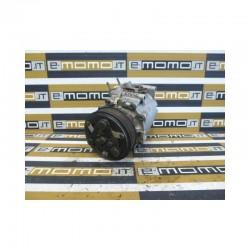 Compressore aria condizionata 0287709114 Honda Accord V - Compressore aria condizionata - 1